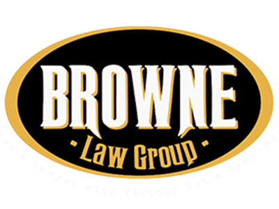 Browne Law Group