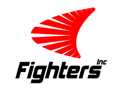 Fighters Inc