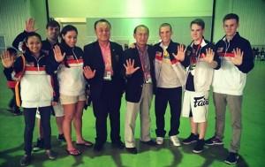 usa-team-2014