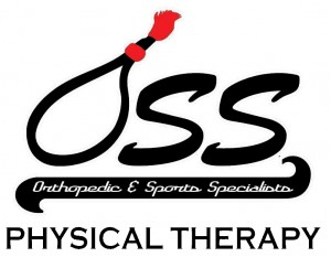 OSS_logo-Black