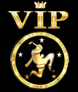 USMTO VIP Seal