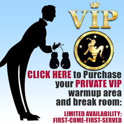 VIP-Room-Tile