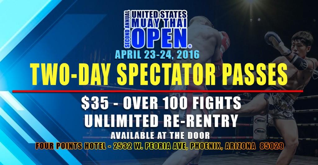USMTO-spectator-pass